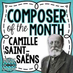 1000+ images about Music Ed: Composers on Pinterest ...