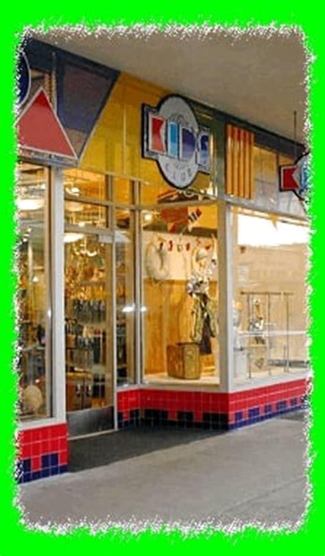 kids club  reviews toy stores  ne village ln