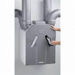 Prix Vmc Double Flux : vmc double flux zehnder comfoair 350 ~ Premium-room.com Idées de Décoration