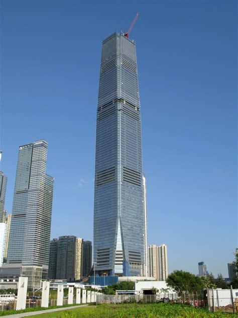 chambre de commerce de hong kong liste des plus hauts immeubles de hong kong wikiwand