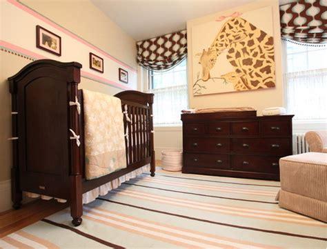 chambre de bébé jungle deco chambre bebe jungle deco maison moderne