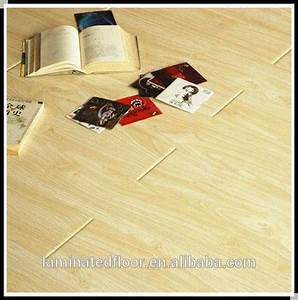 12mm crystal valinge click laminate flooring class33 buy With parquet classe 33