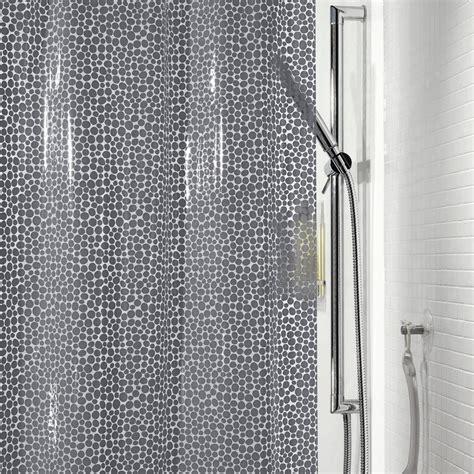 rideaux cuisine rideaux cuisine gris rideau occultant uni blanc gris