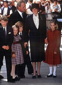 1000+ images about Spencer Family (Princess Diane's ...