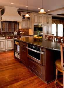 country kitchen island designs country kitchens designs remodeling htrenovations