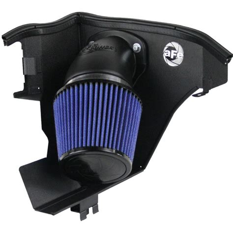 Bmw Cold Air Intake by Afe Cold Air Intake New 325 323 328 330 E46 3 Series E90