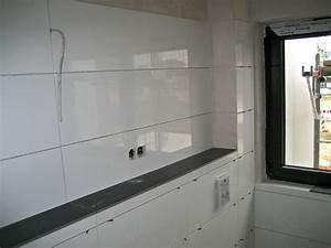 Badezimmer Bodenfliesen Verlegen : zementfliesen in dusche verlegen raum und m beldesign ~ Lizthompson.info Haus und Dekorationen