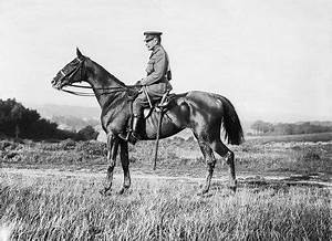 Best 25+ Field marshal ideas that you will like on ...