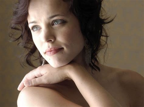 Top 25 Most Beautiful Brunette Actresses, Part 2  Movie Muse
