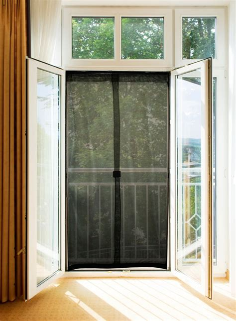 cheap screen doors for 34 inch 2500 self nickel hdw white 27835 canada