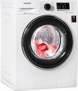 Samsung Waschmaschine Schwarz : wohnaccessoires von samsung g nstig online kaufen bei m bel garten ~ Frokenaadalensverden.com Haus und Dekorationen