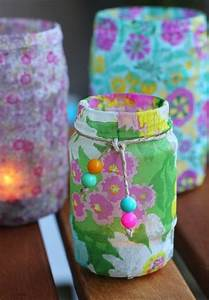 251 best decoupage images on pinterest decoupage ideas With what kind of paint to use on kitchen cabinets for ceramic votive candle holders