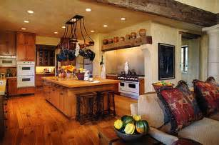 tuscan style kitchen canisters tuscan kitchen cabinets pictures kitchen design best kitchen design ideas
