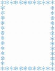 Border clipart winter - Clipart Collection | Grunge ...