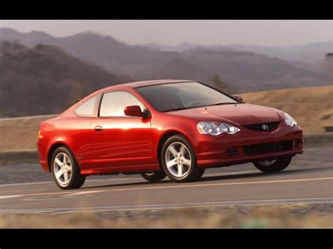 glendale acura sell 2002 acura rsx in glendale california peddle