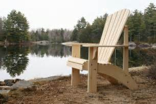 download upright adirondack chair plans plans free