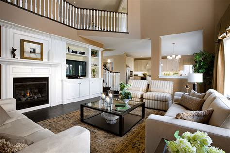 jane lockhart formal family room modern family room