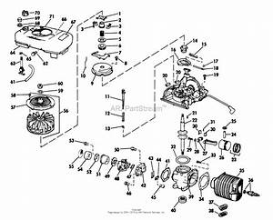 Diagrams Wiring   Cub Cadet Ltx 1050 Belt Replacement