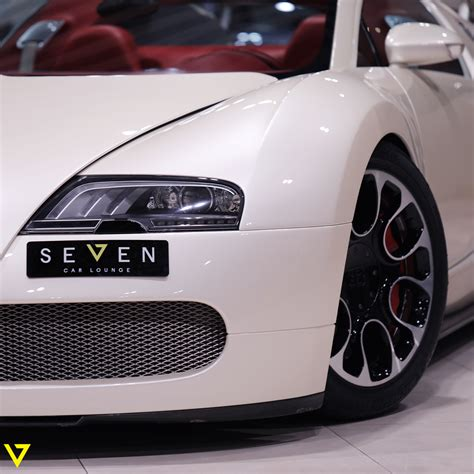 Saudi arabia has a land area of those looking to buy gold in saudi arabia can purchase it in several forms including bullion bars, bullion coins, collectible coins and even jewelry. Bugatti Veyron Grand Sport - Luxury Pulse Cars - Saudi Arabia - For sale on LuxuryPulse.