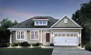 A31176 Paparone Homes – Laurel Traditional 2 Final