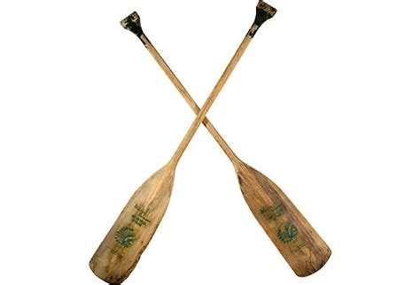 Old Boat Oars by Plywood Sailboats For Sale Wooden Motor Boat