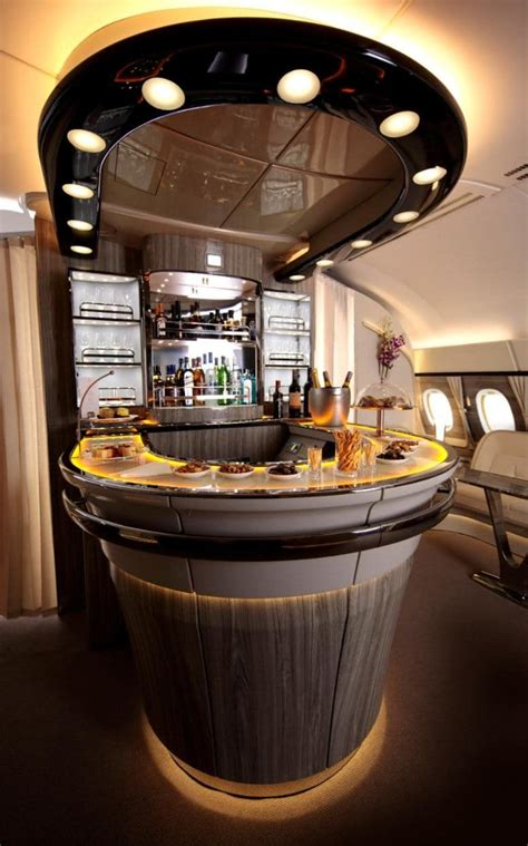 emirates  business class review