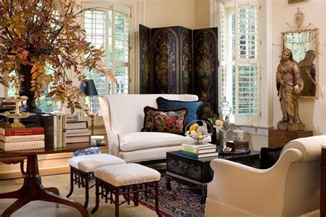 small living room arrangement ideas the best of small living room furniture arrangement nytexas