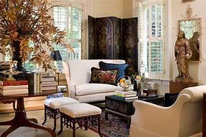 the best of small living room furniture arrangement nytexas With decorating ideas living room furniture arrangement