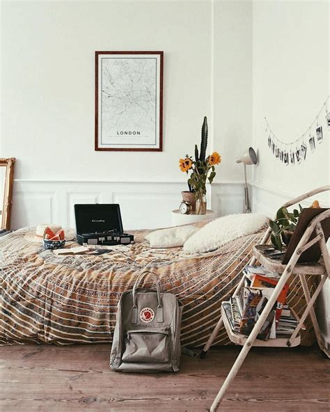 pin  urban outfitters  bedroom home bedroom