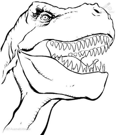 ausmalbilder dinos kostenlos dinosaur party