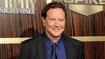 Judge Reinhold Unsure Why President Trump Is Lashing Out ...