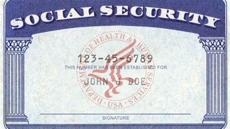 editable social security card template social security card template cooperative photograph marevinho