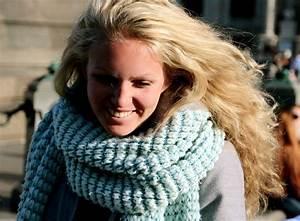 Fertighäuser Aus Estland Erfahrungen : merilin tael 20 aus estland beteiligt sich ein jahr lang als freiwillige helferin im ~ Markanthonyermac.com Haus und Dekorationen
