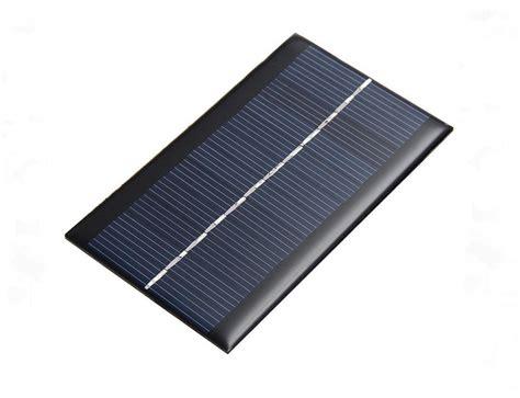 Выгодная цена на diy солнечной энергии powerbank — суперскидки на diy солнечной энергии powerbank. diy солнечной энергии powerbank.