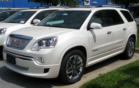filegmc acadia denali   jpg wikimedia commons