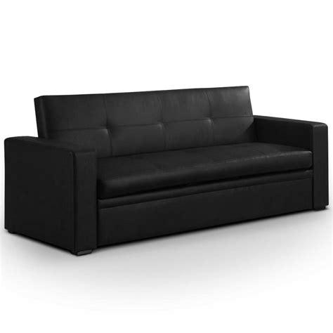 canapé confortable pas cher photos canapé lit pas cher