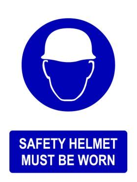 Buy All Your Workplace Safety Signs Online. Commercial Sign Company. Cameraman Logo. Winged Murals. Poonam Logo. Neighborhood Murals. Harad Banners. Friendship Signs Of Stroke. Hand Signal Signs
