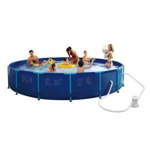 carrefour piscine hors sol piscine bois hors sol With superb petite piscine rectangulaire gonflable 1 piscine hors sol debordement
