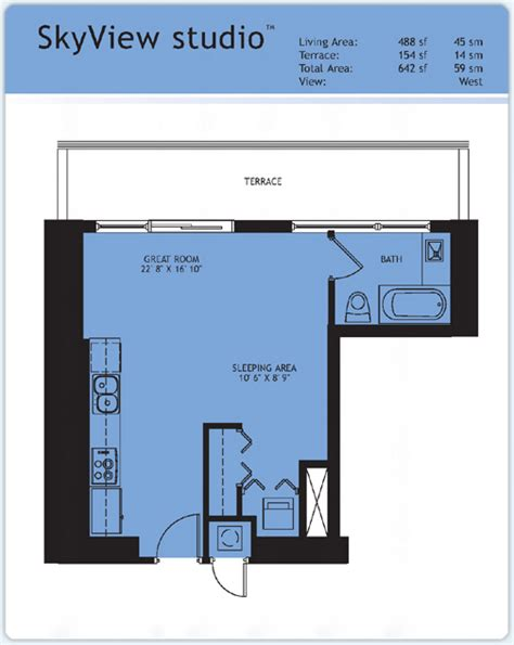 infinity at brickell condos for sale prices and floor plans