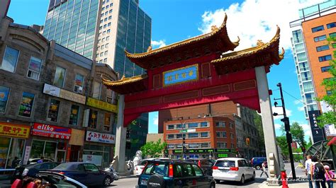 montreal 39 s chinatown to host summer sidewalk pho thanh restaurant montreal chinatown le