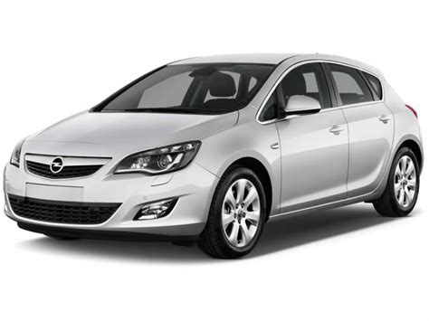 vauxhall astra automatic opel astra automatic rent a car