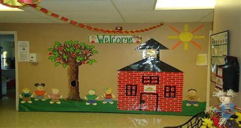 childcare network 152 preschool 4108 road 284 | preschool in chattanooga childcare network 152 7abd88fd77bf huge