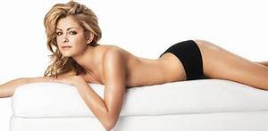 Magdalena Neuner Playboy : 50 sexiest bodies in sports ~ Lizthompson.info Haus und Dekorationen