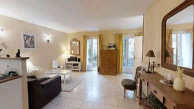 paris apartment rentals furnished apartments lodgis