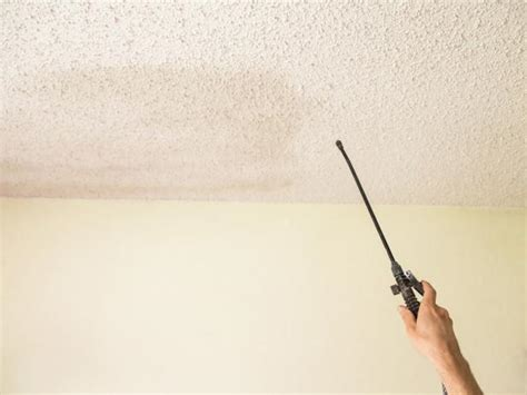 remove acoustic ceilings mycoffeepotorg