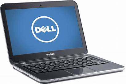 Dell Inspiron Laptop Sell Sellbroke I5