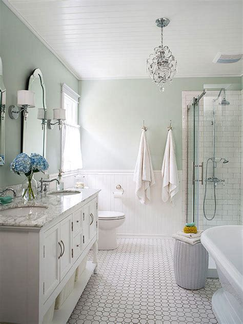 Bathroom Layout Guidelines And Requirements  Better Homes