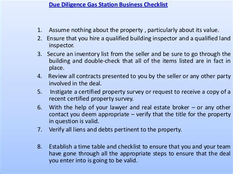Petrol Station Business Plan Template by Gas Station Business Plan And Strategies