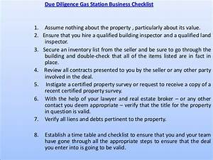 gas station business plan and strategies With petrol station business plan template