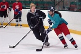 Girls Camps | Elite Hockey Training Center